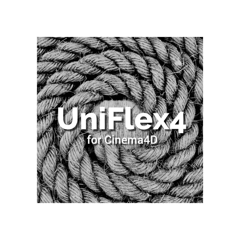 Uniflex4.jpg